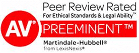 AV-Peer-Review-Rated